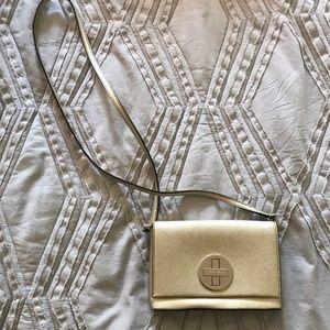 KATE SPADE Cross Body Bag/Purse